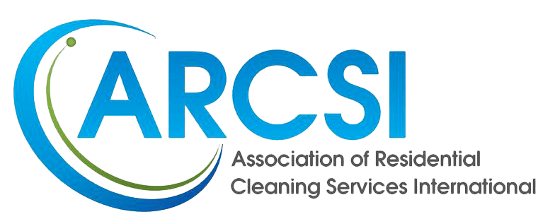 Association of Residential Cleaning